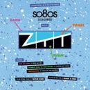 Pochette So80s (SoEighties) Presents ZTT