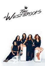 Affiche #TheWestbrooks