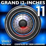 Pochette Grand 12-Inches 11