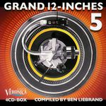 Pochette Grand 12‐Inches 5