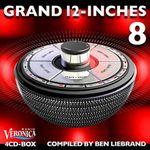 Pochette Grand 12‐Inches 8