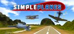 Jaquette SimplePlanes