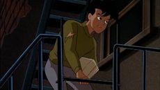 screenshots Le Retour de Robin