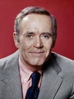 Photo Henry Fonda