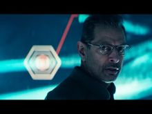 Video de Independence Day : Resurgence
