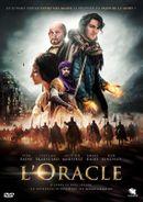 Affiche L'Oracle