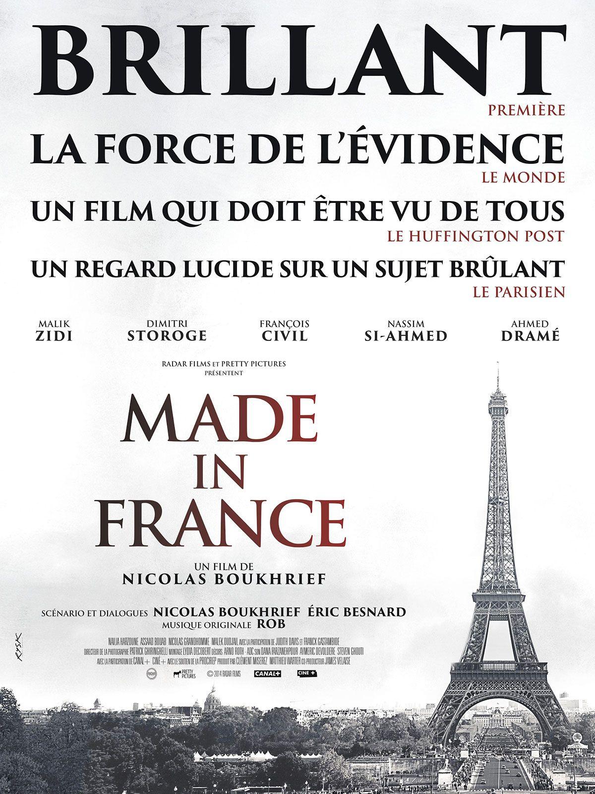 Dernièrement, j'ai vu ça... - Page 3 Made_in_France