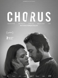 Affiche Chorus