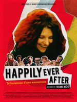 Affiche Happily Ever After