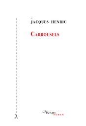 Couverture Carrousels