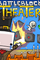 Jaquette Battleblock Theater