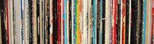 Cover Vinyles.