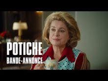 Video de Potiche