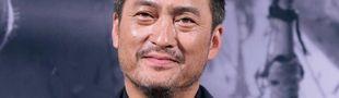 Cover Les meilleurs films avec Ken Watanabe