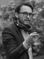 Photo Antoine Cuypers