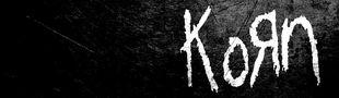 Cover ‡New Metal, Metalcore, Alternatif‡