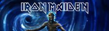 Cover ►Heavy Metal◄