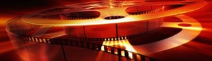 Cover Les films que j'ai vu en 2020