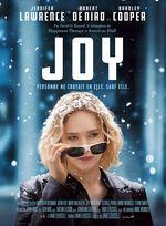 Affiche Joy