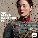 Pochette FM4 Soundselection: 24