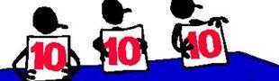 Cover Agrégation de bande dessinée 2015 : les meilleures BD de 2015 selon les autres