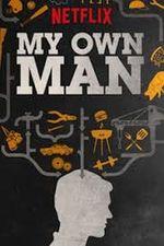 Affiche My Own Man