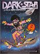 Affiche Dark Star - L'Étoile Noire