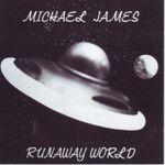 Pochette Runaway World