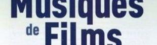 Cover En Musique : OST Film, pour prolonger ou anticiper le plaisir...