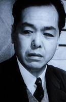 Photo Shin'ichi Himori
