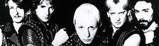 Cover Les meilleurs albums de Judas Priest