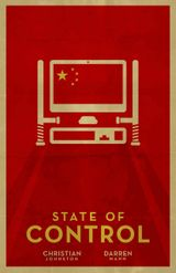 Affiche State of Control