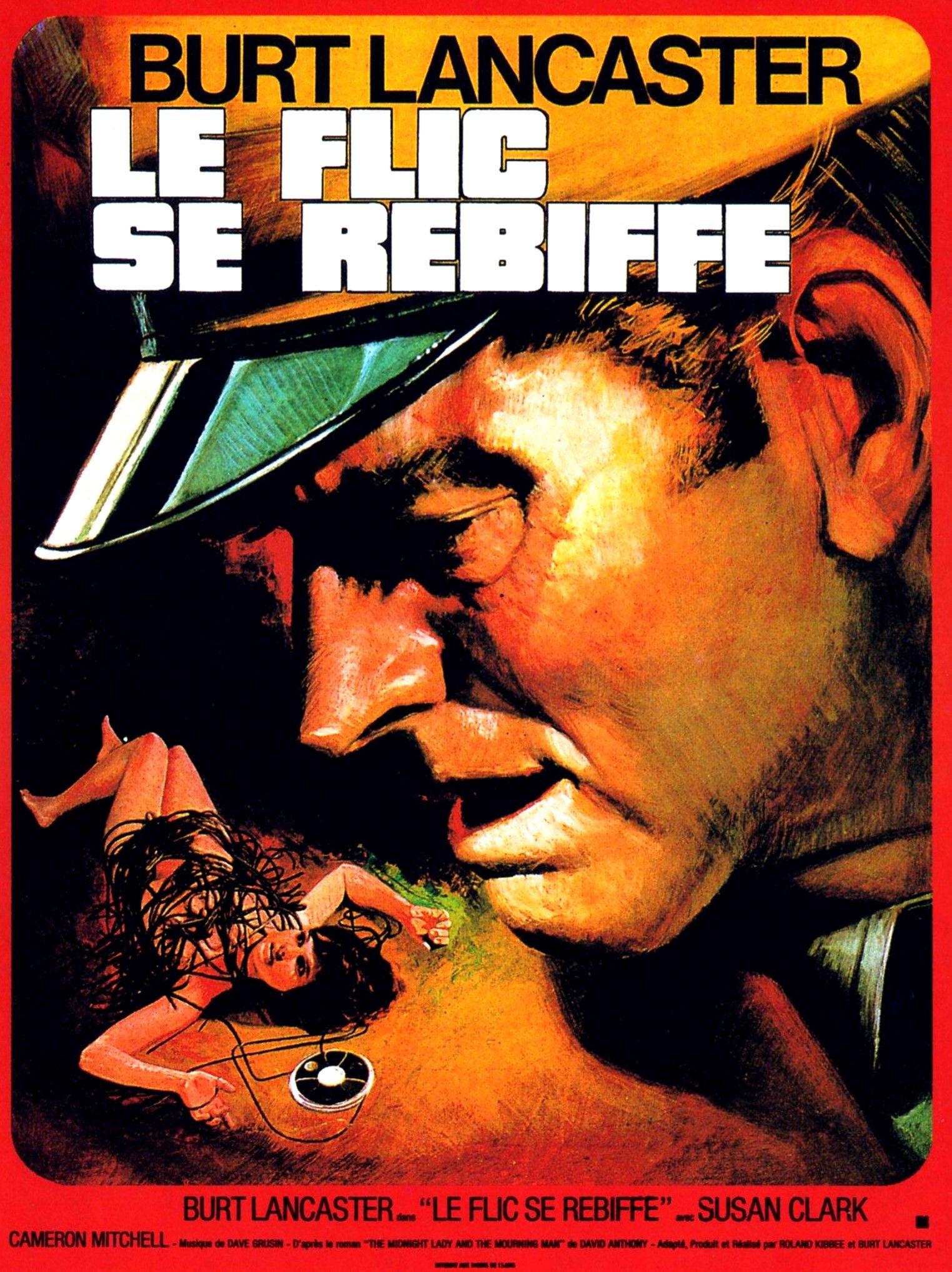 Votre dernier film visionné - Page 3 Le_flic_se_rebiffe
