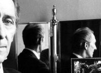 Cover Les_meilleurs_films_avec_Peter_Cushing