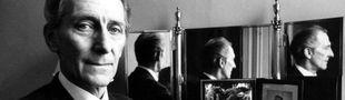 Cover Les meilleurs films avec Peter Cushing