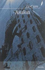 Couverture Asulon