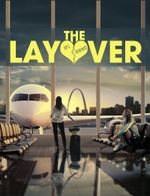 Affiche The Layover