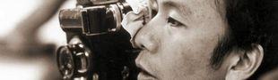 Cover Les meilleurs films de Shinya Tsukamoto