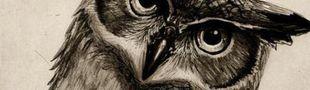 Cover La psychologie au cinéma