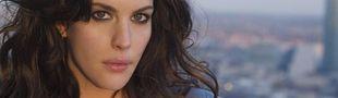 Cover Les meilleurs films/séries avec Liv Tyler