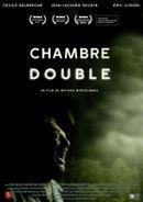 Affiche Chambre double