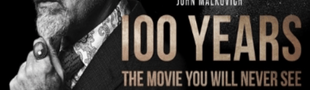 Affiche 100 Years