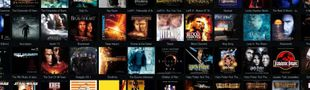 Cover Soundtracks
