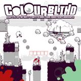 Jaquette Colourblind