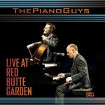 Pochette Live at Red Butte Garden (Live)