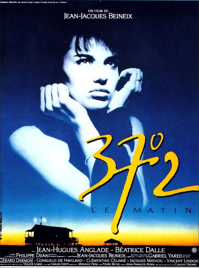 37 2 Le Matin