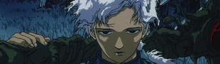 Cover Longs métrages d'animation japonais méconnus (70-80-90's)