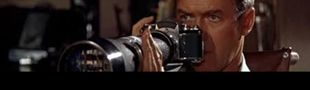 Cover Mes coups de coeurs - liste de 30 films