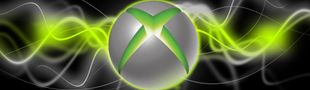 Cover Expérience de Gamer #3 : La Xbox 360