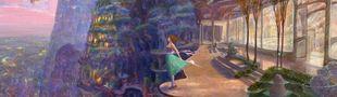 Cover Courts et moyens métrages/clips d'animation japonaise